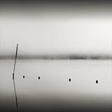Lake Mist by Colin Reynolds, Photography, Digital Fine Art Print