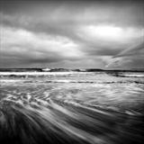 Ocean I by Colin Reynolds, Photography, Digital Fine Art Print