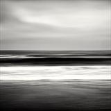 Salmon Creek Beach by Colin Reynolds, Photography, Digital Fine Art Print