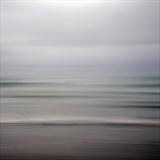 Seascape I by Colin Reynolds, Photography, Digital Print on Aluminium