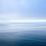 Seascape IV by Colin Reynolds, Photography, Digital Fine Art Print
