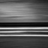 Seascape V by Colin Reynolds, Photography, Digital Print on Aluminium